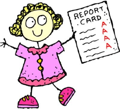 Grading System - Essay - ReviewEssayscom