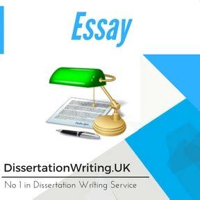 Dissertation Editing - Edit My Paper