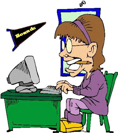 Essay about zero based grading system - fxstartupcom