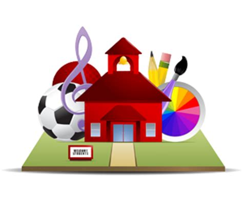 Free neighborhood Essays and Papers - 123helpmecom