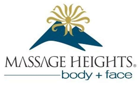 Research articles on massage therapy